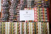 Χειροπέδες σε 36χρονο στο Μεσολόγγι για διακίνηση λαθραίων καπνικών προϊόντων