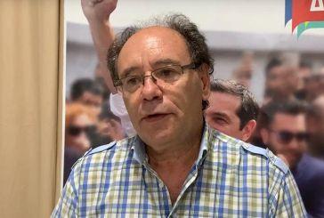 Κ. Ταφλανίδης (Γραμ. Νομαρχιακής ΣΥΡΙΖΑ): «Η νίκη της ΝΔ είναι μία αναδιάταξη στον χώρο της Δεξιάς» (video)