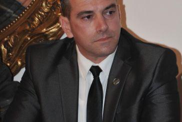 Αποκαλύψεις και καταγγελίες για τη Χρυσή Αυγή από υποψήφιο της στην Αιτωλοακαρνανία