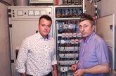 Τοποθετήθηκαν «έξυπνοι» μετρητές κατανάλωσης ηλεκτρικής ενέργειας στα επιλεγμένα κτίρια της Περιφέρειας Δυτικής Ελλάδας