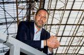 Φαβορί για τον πάγκο της Εθνικής ο Ολλανδός Τζον Φαν Σιπ