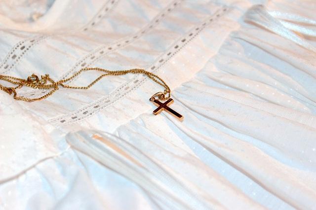 4 Ιδέες για μπομπονιέρες βάπτισης για κορίτσια