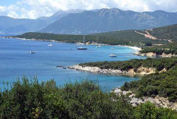 Μήπως να επιδοτηθεί ο …κοντινός τουρισμός σε περίπτωση που δεν έρθουν οι ξένοι;