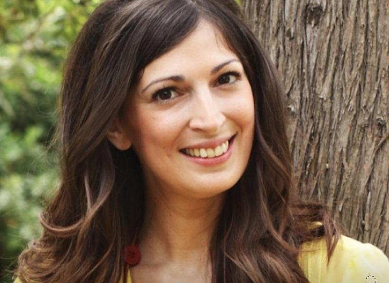 Εφυγε από τη ζωή η 39χρονη επιχειρηματίας Μαρία Βλάχου -Σύμβολο της νεοφυούς επιχειρηματικότητας