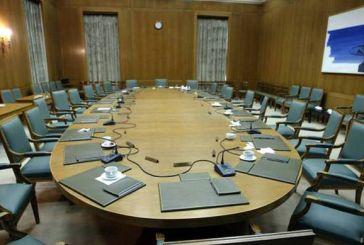 Τα 21 εξωκοινοβουλευτικά στελέχη της Κυβέρνησης του Κυριάκου Μητσοτάκη