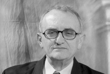 Σωκράτης Ζαραβίνας: υπάρχει και άλλη επιλογή, στήριξε Μ-Λ ΚΚΕ