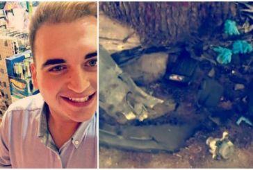 Ζαχαριάς: «Σκοτώθηκε για να μη μας σκοτώσει» – Συγκλονιστική μαρτυρία