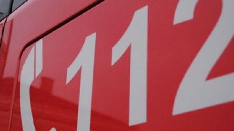 Γενική Γραμματεία Πολιτικής Προστασίας: Το μήνυμα στους πολίτες μέσω του 112
