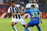 Τα highlights του ΠΑΟΚ-Παναιτωλικός 2-1