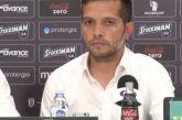 Κάστρο: «Δείξαμε χαρακτήρα κόντρα στον ΠΑΟΚ αλλά…»