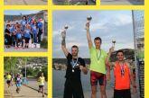 4ος αγώνας δρόμου Αμφιλοχίας 2019 την Κυριακή 29 Σεπτεμβρίου