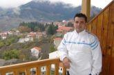 Ο Οδυσσέας Αγγελόπουλος νέος τεχνικός διευθυντής στην ΑΕΜ
