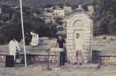 Συμμετοχή με επιστημονικές ομιλίες του Συνδέσμου Φιλολόγων Αιτωλοακαρνανίας στο Πανελλήνιο Αντάμωμα Σουλιωτών