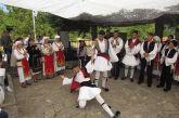 6ο Αντάμωμα στη Βαλμάδα ορεινού Βάλτου (φωτο & video)