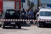 Παραμένει το μυστήριο για τον άνδρα που βρέθηκε νεκρός σε λεωφορείο στο Αγρίνιο