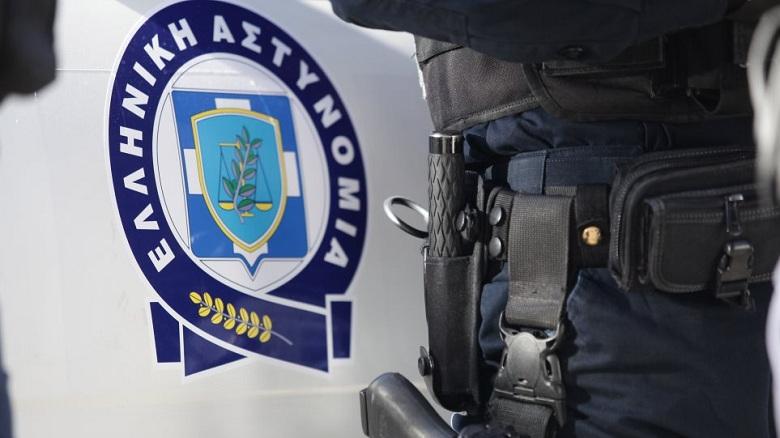 Αστυνομικοί: Αυξήσεις μέσω νέου πλαφόν σε αποζημίωση για νυχτερινή εργασία