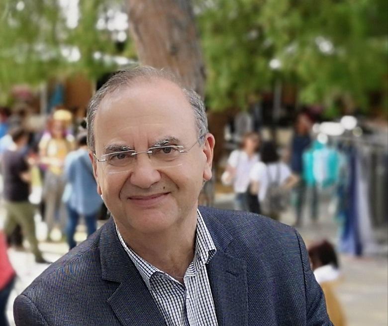 Δημήτρης Στρατούλης: Tα πράγματα θα μπορούσαν να είχαν πάει αλλιώς το καλοκαίρι του 2015