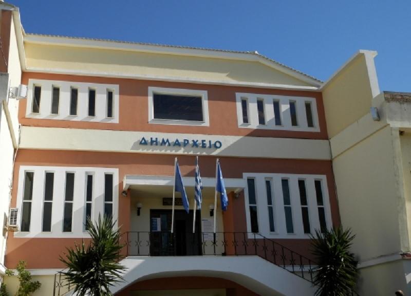 Δήμος Μεσολογγίου προς Ν. Καραπάνο: «Κρείττον του λαλείν το σιγάν», ενίοτε …