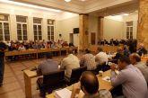 Στην Αυτοδιοίκηση εστιάζει η πολιτική και στην Αιτωλοακαρνανία