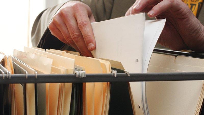 AΣΕΠ: Εντοπίστηκαν πλαστά πτυχία αγγλικών σε προκηρύξεις