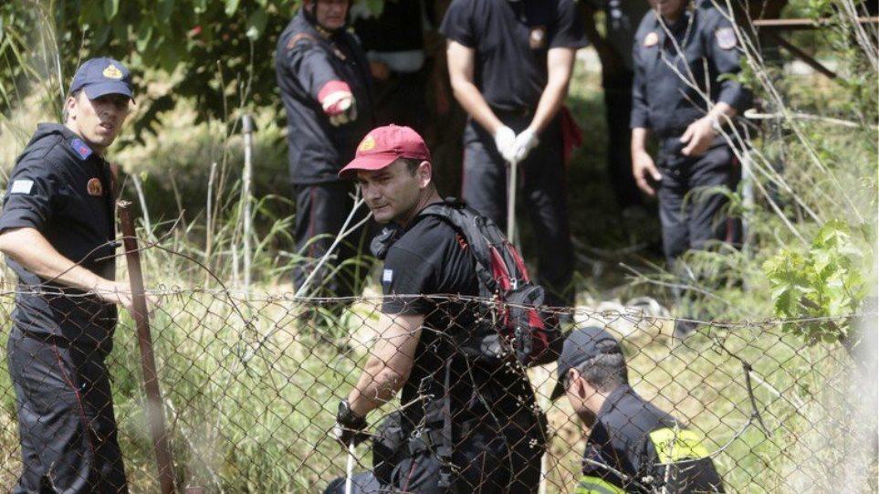 Τραγωδία στην Πάτρα: Πατέρας και γιος έπεσαν σε φρεάτιο – Ένας νεκρός