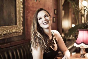 Νέο single από την Μεσολογγίτισσα  Εύα Σακελλάρη (video)