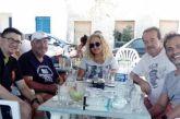 Συναντήθηκαν στον Μύτικα ο υφυπουργός Ανάπτυξης και Επενδύσεων με τον δήμαρχο Ξηρομέρου
