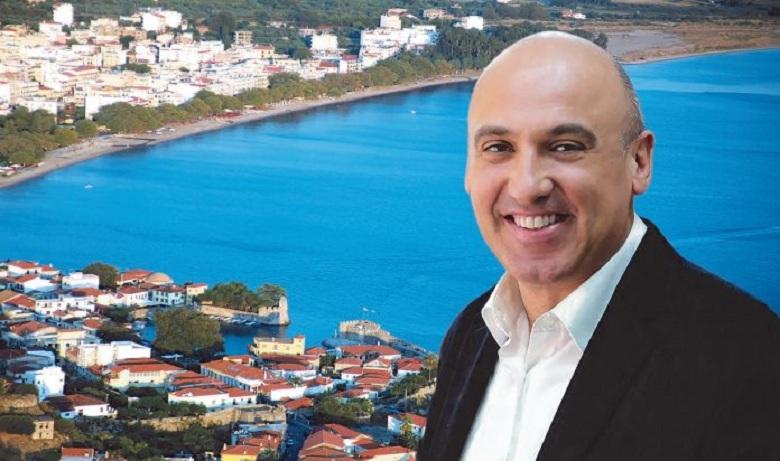 Σήμερα Κυριακή η ορκωμοσία της νέας Δημοτικής Αρχής στον δήμο Ναυπακτίας