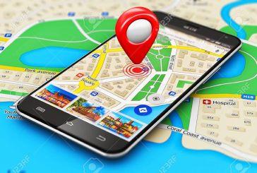 39χρονος στο Αγρίνιο είχε βάλει GPS στο αυτοκίνητο της πρώην συζύγου του εν αγνοία της