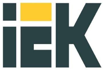 Μετατίθεται η έναρξη υποβολής αιτήσεων για τις εξετάσεις πιστοποίησης των ΙΕΚ