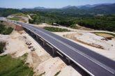 Η σύνδεση Αγρινίου με την Ιόνια Οδό στα έργα που θα απασχολήσουν την κυβέρνηση
