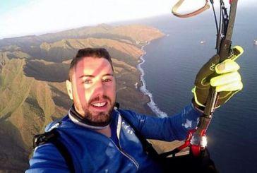 Ισπανός YouTuber σκοτώθηκε όταν πήδηξε από καμινάδα εργοστασίου