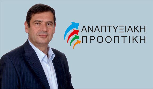Δήμος Αμφιλοχίας: Κέρδισε την έδρα στο εκλογοδικείο ο συνδυασμός του Γιώργου Κατσούλα
