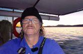 Κώστας Αρβανίτης: Πέθανε ο ήρωας ψαράς που έσωσε 70 ανθρώπους στο Μάτι