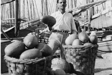 Οι «βαρέλες» από το Λεσίνι που δρόσιζαν παλιά τους Πατρινούς