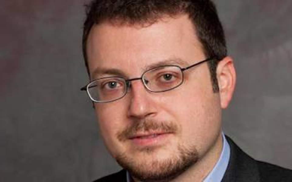 Αιτωλοακαρνάνας ο νέος Πρόεδρος της Επιτροπής Ανταγωνισμού Ιωάννης Λιανός – Συγχαρητήρια από τον δήμαρχο Θέρμου