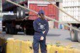 Έρχεται προκήρυξη για μόνιμες προσλήψεις στο Λιμενικό – Τα προσόντα