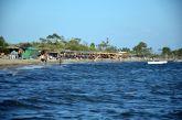 Καιρός για παραλία και την ερχόμενη εβδομάδα στην Αιτωλοακαρνανία