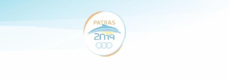 """Εφαρμογή για κινητές συσκευές """"MBGPatras2019 Results"""""""