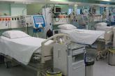 Ο κορωνοϊός «σκοτώνει»τη γρίπη αλλά ένα απο τα πρώτα σοβαρά περιστατικά της νοσηλεύεται στο Αγρίνιο