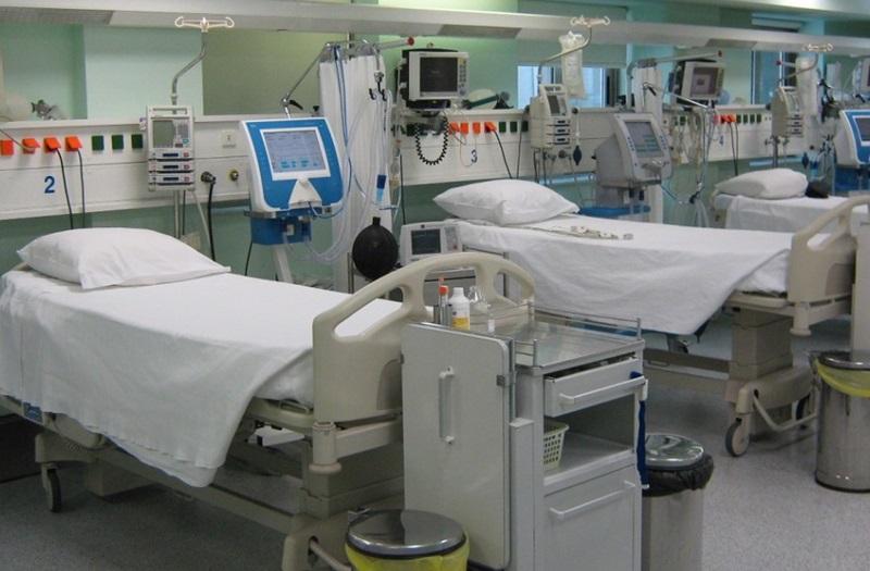 «Φωνή βοώντος εν τη ερήμω» για τη ΜΕΘ του νοσοκομείου Αγρινίου