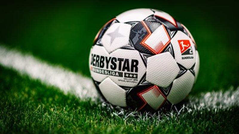Bundesliga… οι πρώτες εννιά!