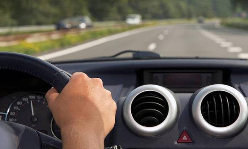 Ζητείται οδηγός από εταιρεία στο Αγρίνιο