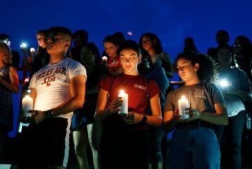 Ματωμένο Σαββατοκύριακο στις ΗΠΑ –30 νεκροί στο διπλό μακελειό σε Τέξας και Οχάιο