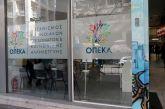 ΟΠΕΚΑ: Πήρε υπογραφή η πληρωμή για τα προνοιακά επιδόματα