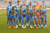 Καλή εμφάνιση και νίκη (0-2) Παναιτωλικού στην Τρίπολη