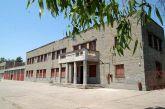 Κορωνοϊός: Κλείνει και το Παπαστράτειο Γυμνάσιο Αγρινίου-τρία κρούσματα