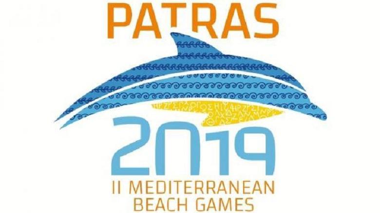 Μεσογειακοί Παράκτιοι Αγώνες: Όλα έτοιμα για την τελετή έναρξης