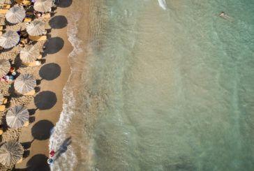 Χαρδαλιάς: Έτσι θα ανοίξουν οι οργανωμένες παραλίες το Σάββατο 16 Μαΐου