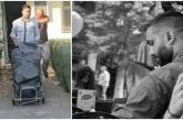 Πάτρα: Τραγικός θάνατος για τον 29χρονο Λευτέρη Πανταζή ανήμερα της Παναγίας